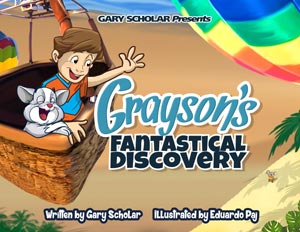 graysons-fantastical-discovery