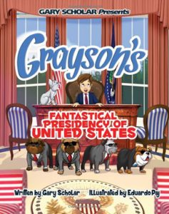 raysons-fantastical-Presidency-United-States