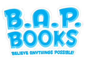 BAP Books
