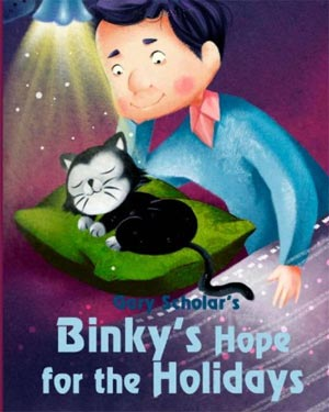 binkys-hope-for-holidays