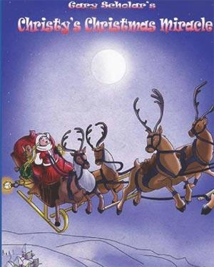 christys-christmas-miracle