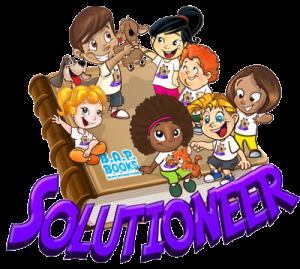 soultioneer logo