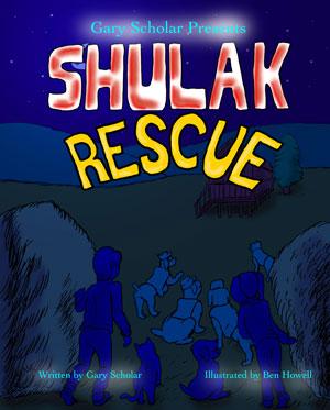 shulak rescue